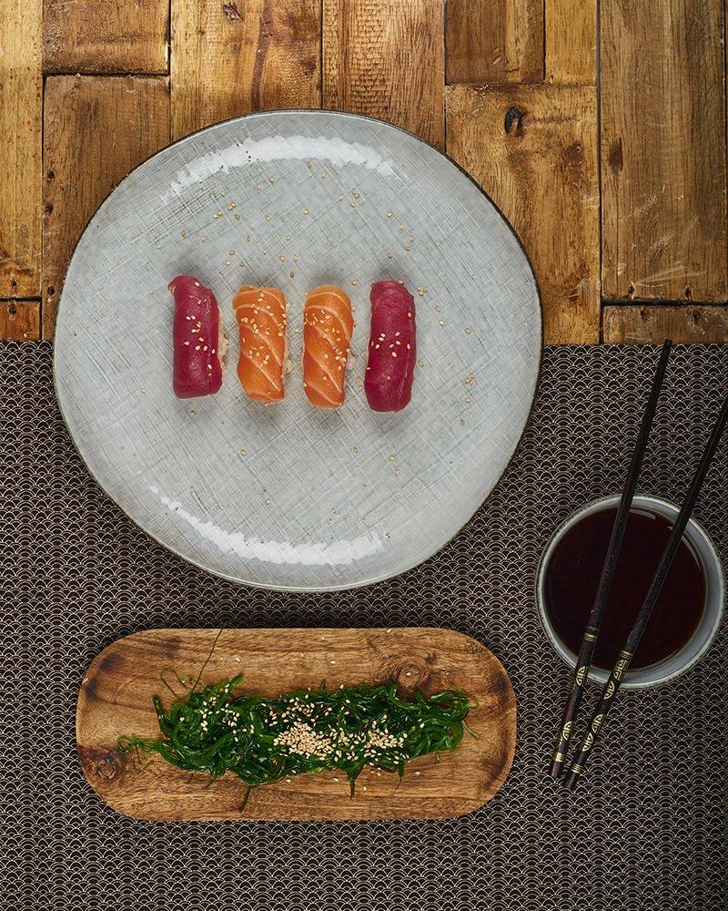 especializado en fotografia gastronomica y de producto en Bilbao